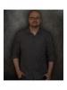 Profilbild von  UX/UI - Designer