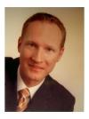 Profilbild von  Business-Analyst; Test- und Releasemanager