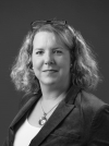 Profilbild von  Senior Consultant (IT, Automotive IT/Engineering, Transportation Engineering)