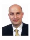 Profilbild von  Projektleiter, Clientmanagement, Softwaredistribution, LifeCycle Management, Netzwerke, Migration un