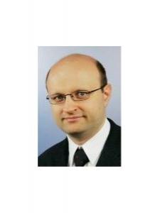 Profilbild von Anonymes Profil, Linux und Cloud Infrastruktur Manager