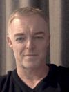 Profilbild von  UX Architect / UX Design (Freiberufler)