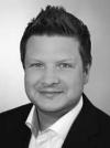 Profilbild von  ✅ Online Marketing Consulting ✅ Online Marketing Workshops ✅ Personalberatung