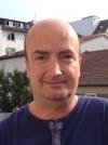 Profilbild von  Internet-Berater, Web-Entwickler / Developer, PHP, MySQL, Datenbanken, CMS, DevOps, WordPress