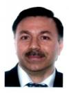Profilbild von  CAD Konstrukteur