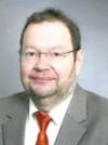 Profilbild von  Projektmanager, PMO, Projektleiter