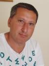 Profilbild von  Senior Software Entwickler