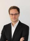 Profilbild von  FullStack Developer, Node.js, React, Next.js, Ionic, React Native, API, Web & App