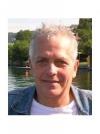 Profilbild von  Softwareentwicklung