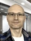 Profilbild von  Freiberuflicher Dynamics NAV (Navision) Entwickler