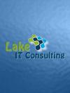 Profilbild von  Windows, SCCM, SystemEngineering, Softwaremanagement, Paketierung, Rollout, Outsourcing