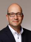 Profilbild von  Consultant Datenschutz
