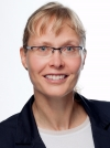 Profilbild von  SAP HCM Beraterin /  Projektmanagerin