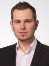 Profilbild von  Senior Full-Stack Web-Engineer/Architect mit internationaler Projektleitungs-Erfahrung, CTO