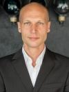 Profilbild von  Cyber Security Consultant / Penetrationtester / Ethical Hacker / (SIEM / SOC) Analyst  / Trainer