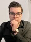 Profilbild von  Social Media Marketing Manager