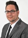 Profilbild von  IT Transformation Management - Cloud Consultant -Projektmanager -Business Analyst: Agile & T-Shaped