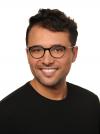 Profilbild von   Senior Software Freelancer | Machine Learning Expert