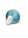 Profilbild von   Software / Web Entwickler