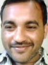 Profilbild von   software developer