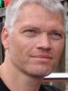 Profilbild von   Dipl. Industrie Designer