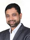 Profilbild von   Java Enterprise Solution Architect (Software Architekt) ,Senior Java Entwickler , Product Consultant