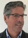Profilbild von   SAP HCM PT Berater