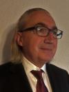 Profilbild von   Senior Berater, IT-Projekt-/Programmleiter, SAS-Dozent